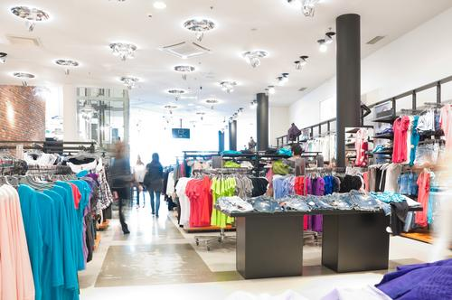 Fim de ano: comércio bem preparado garante aumento nas vendas