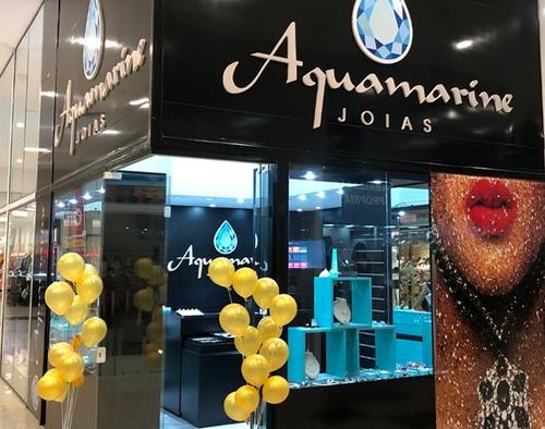 Novas lojas aquecem mercado de shopping centers em Curitiba