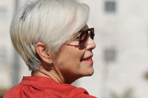 Terapia de Reposição Hormonal pode reduzir incômodos da menopausa