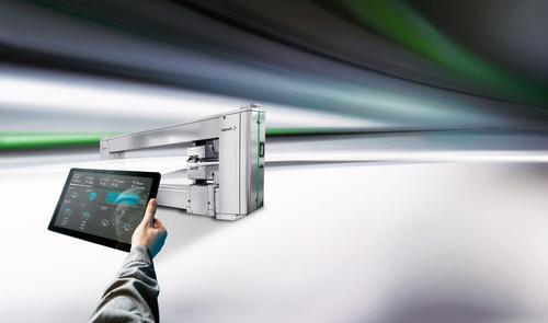 Valmet fornece dois Sistemas de Controle de Qualidade com seis scanners para Oji Papéis Especiais