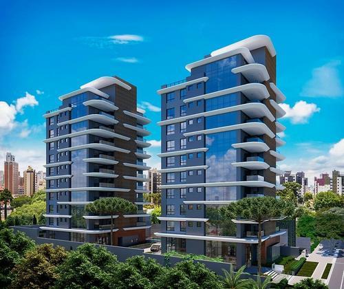 Novas inspirações para fachadas mudam cenário das cidades