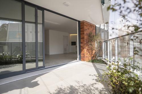 MDGP apresenta apartamento modelo no Arbo Cabral