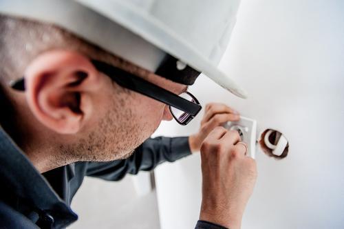 Aumenta em mais de 100% o número de mortes em incêndios por sobrecarga de energia