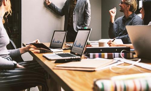 Empresas familiares recebem capacitação sobre a importância das ações de ESG