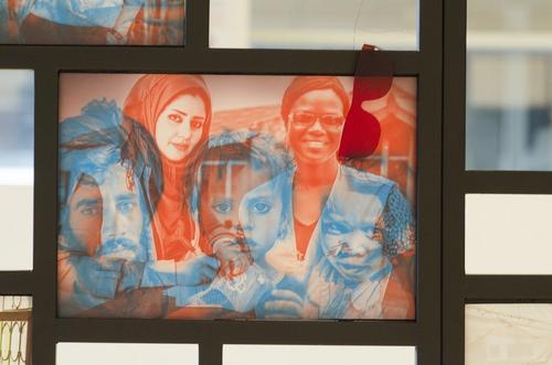 """Últimos dias para conferir """"Conexões"""", exposição fotográfica de Médicos Sem Fronteiras"""