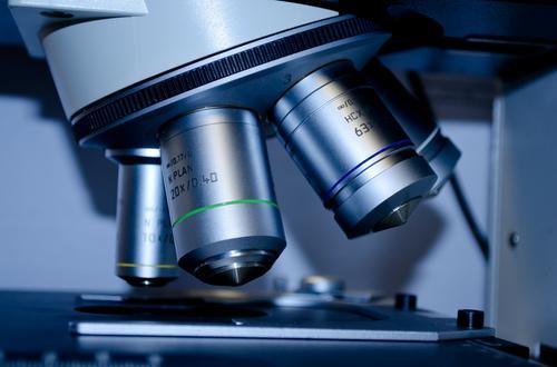 Baixo investimento em pesquisa faz Brasil importar testes para Covid-19