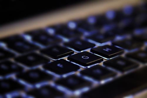 Aumenta a procura por eletrônicos na volta às aulas 2021
