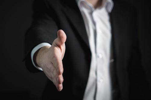 Cinco dicas para impulsionar a carreira profissional