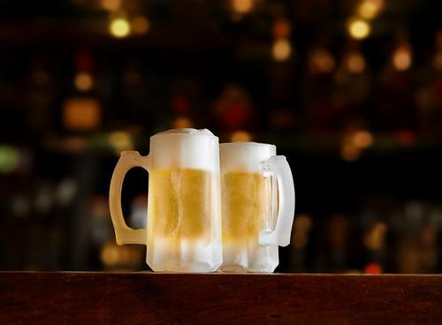 3 restaurantes conceituados que oferecem Happy Hour em Londrina