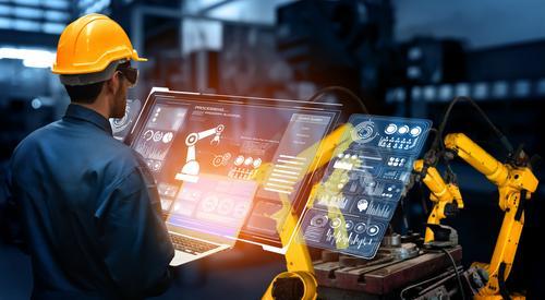 Indústria 4.0: qualificação profissional tecnológica é requisito indispensável para o Brasil avançar