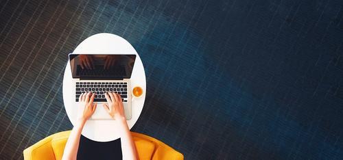 Estácio lança novos cursos com 30% de descontos