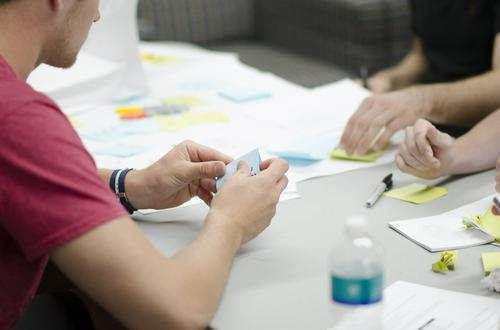 Marketing do bem-estar: como implementar a tendência em empresas