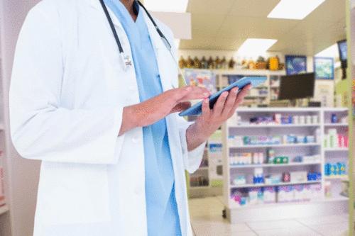 Farmácias Nissei passam a aceitar receita digital de medicamentos