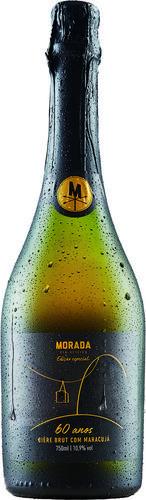 Pão de Açúcar apresenta cerveja especial exclusiva produzida sob o método champenoise