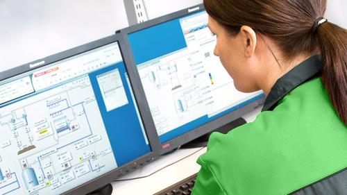 Tecnologia auxilia indústrias a manterem operação em quarentena