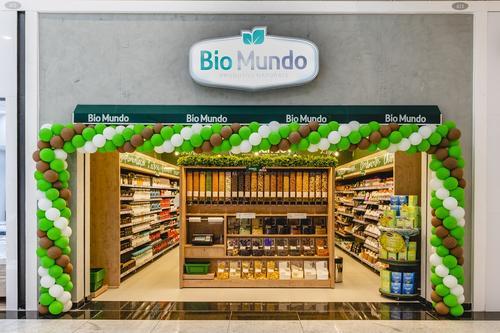 5 novas marcas abrem as portas em Londrina