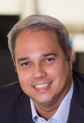 Sompo Seguros contrata Bruno Pereira como novo Diretor Executivo Financeiro