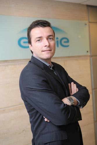 ENGIE lança canal digital para negociação e gestão de contratos de energia no Mercado Livre