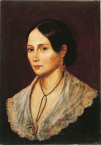 2021: bicentenário de Anita Garibaldi