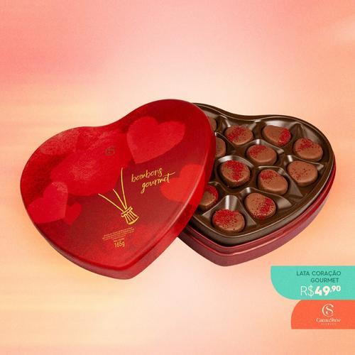 Shopping Estação oferece consultoria e delivery gratuitos nas compras do Dia dos Namorados