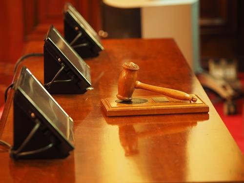 Advogado alerta sobre o excesso de judicialização dos contratos de Seguros de riscos pessoais