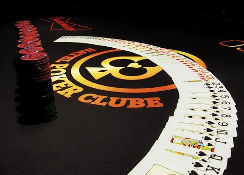 Batel Poker Clube conquista certificação ISO 9001