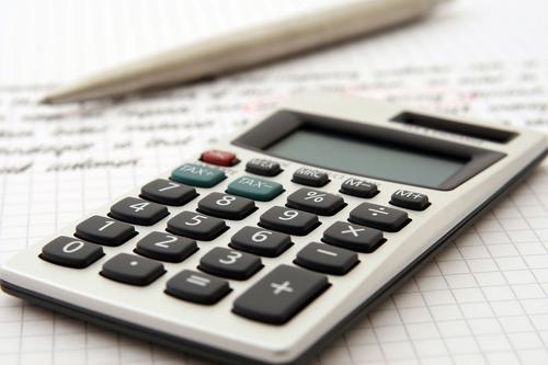 Oito mitos sobre o Imposto de Renda