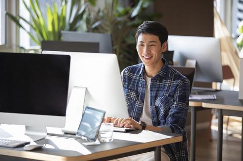 PUCPR oferta curso gratuito de desenvolvimento de software em parceria com a Bosch