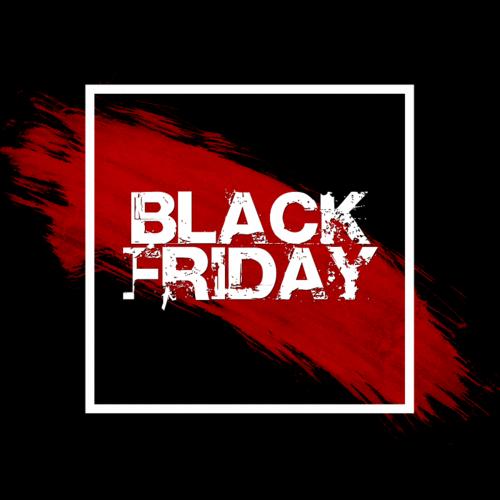 Black Friday 2020: como sair do óbvio?