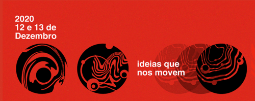 Pela primeira vez, TEDxUFPR será transmitido em realidade virtual