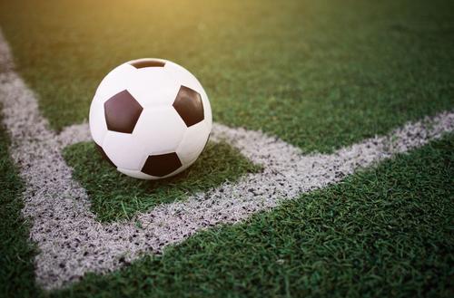 Dia Nacional do Futebol: o que temos para celebrar?