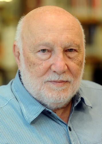 Italocam apoia palestra de Domenico de Masi em Curitiba