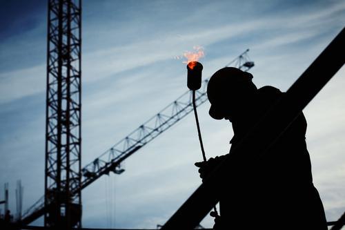 Brasil registrou um acidente de trabalho a cada 49 segundos entre 2012 e 2019