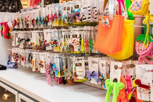 MUG Kids inaugura primeira loja em Curitiba