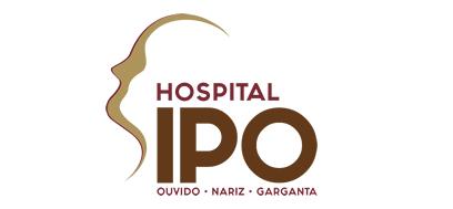 Gripe ou resfriado? Live do Hospital IPO tira dúvidas e orienta população