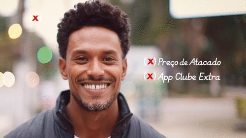 """Extra lança campanha """"Põe na Lista"""" com base no comportamento dos clientes"""