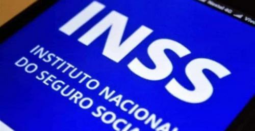 Palestra ao vivo esclarece dúvidas sobre INSS