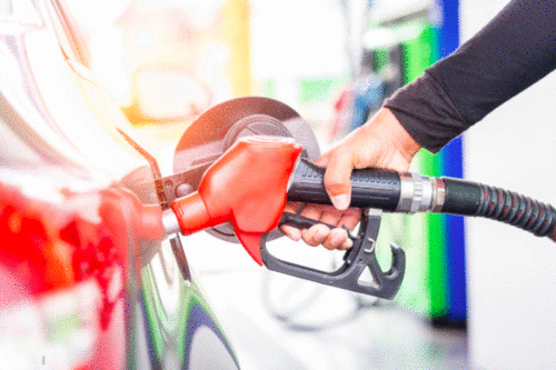 Pequena empresa é responsável por quase 94% de todo o comércio varejista de combustíveis