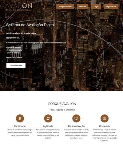 Sistema de avaliação imobiliária será lançado durante o Digital Real Estate Brazil, em São Paulo