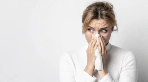 Gripe, resfriado ou coronavírus: como diferenciar cada um?