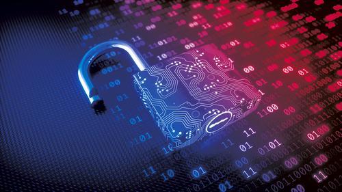 ISO 27001: um passo à frente na segurança de dados e informações