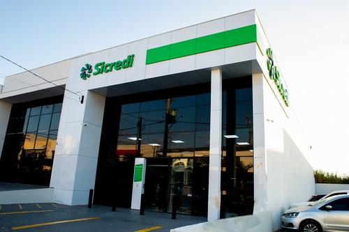Sicredi inaugura agência em Hortolândia