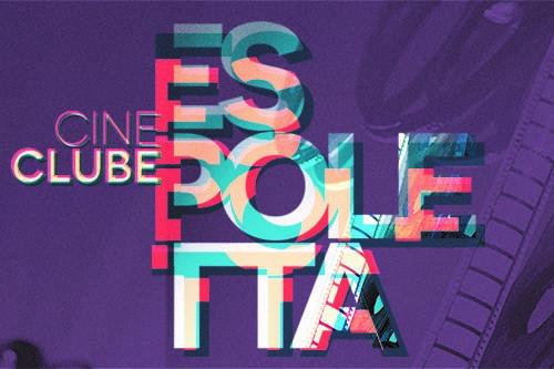 Cineclube Espoletta apresenta programação especial de férias no Teatro Bom Jesus