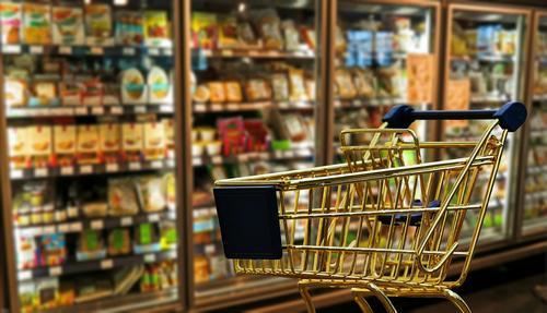 Setor supermercadista cresce e com ele também a qualificação dos seus profissionais