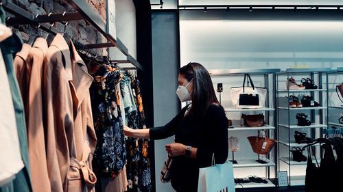 Shopping Catuaí inicia liquidação Ponto Mix nesta quinta até domingo