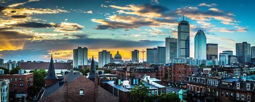 Uninter promove curso intensivo sobre empreendedorismo e inovação em Boston