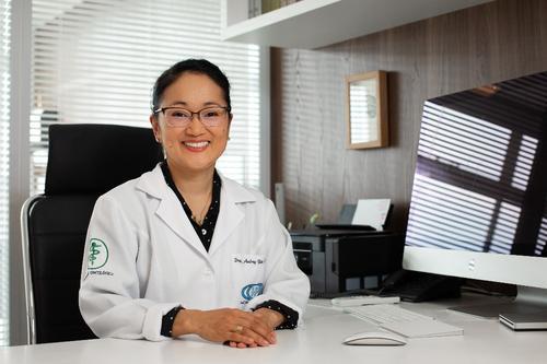 Pilar Hospital recebe robô Da Vinci e inicia atuação em cirurgia robótica