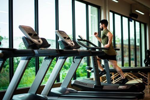 Asma e exercício físico