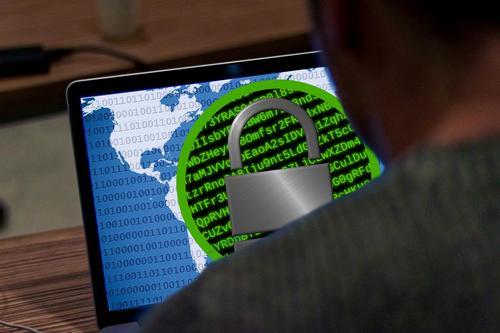Sequestro de dados: como evitar um ataque de ransomware