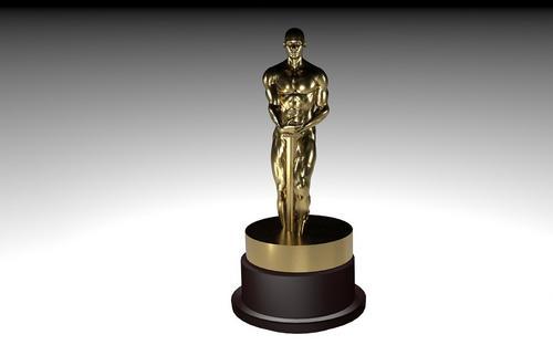 Netflix em busca da estatueta de ouro